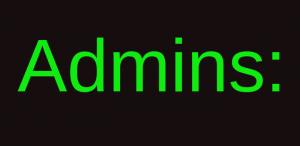 ircnerds-admins