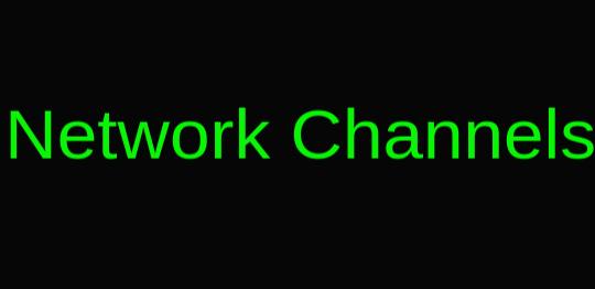 ircnerds-networkchannels