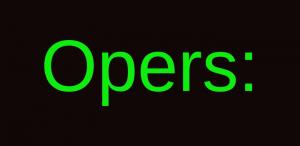 ircnerds-opers
