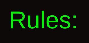 ircnerds-rules